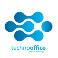 Techno-Office-Xerox