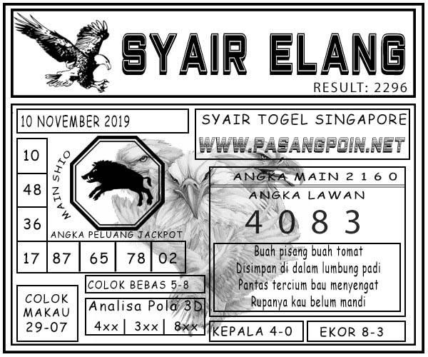forum-syair-sgp-38