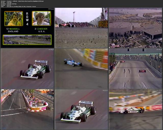 Formula-1-s1981e01-United-States-West-Grand-Prix-Highlights-CBS-mp4.jpg