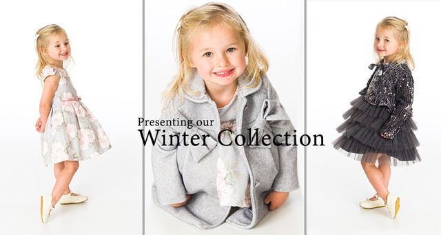 winter-collection-3