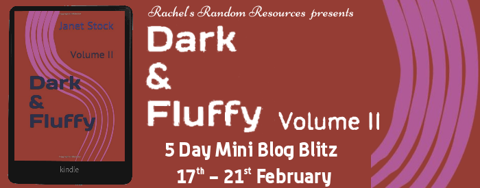 Dark-amp-Fluffy-II