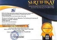 Sertifikat-JELE-Resize-8