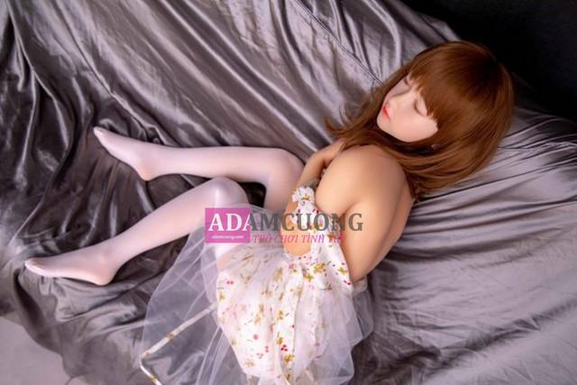 138cm-Jiusheng-JS-Doll-Head-no-16-3-600x400