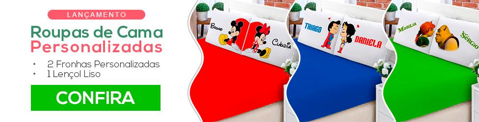 jogo-de-cama-personalizado-emp-rio-camiseteria