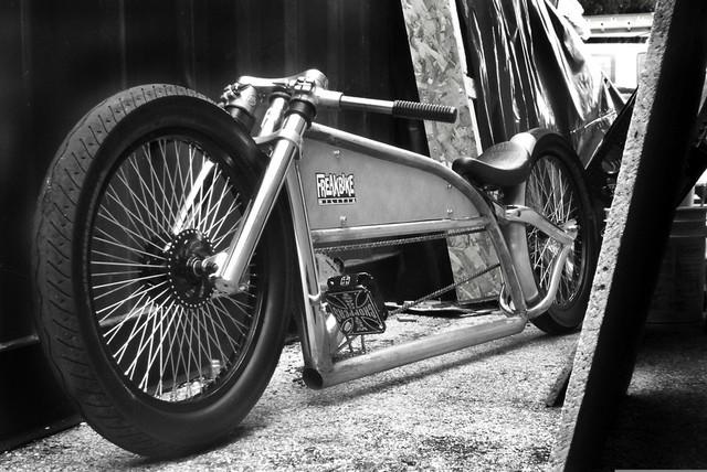 3ae6bfas-1920