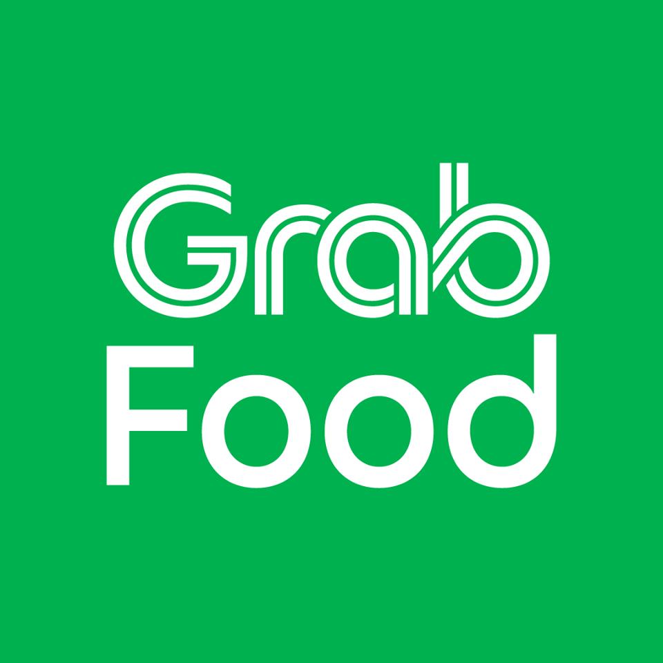 grab_food
