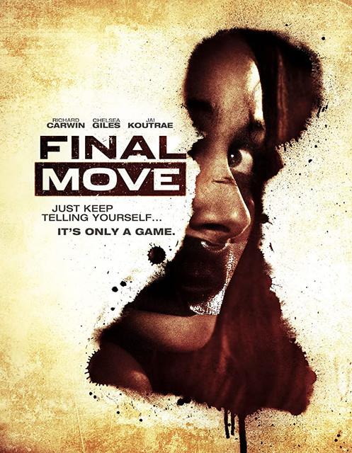 final-move