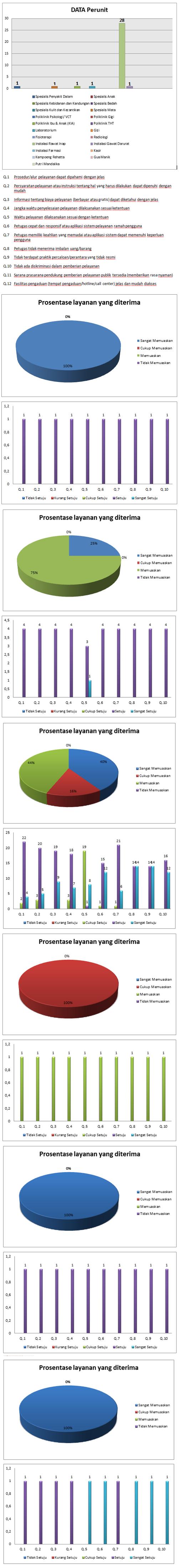 Data Survey Per-unit E-Survey RSUD KELET.png