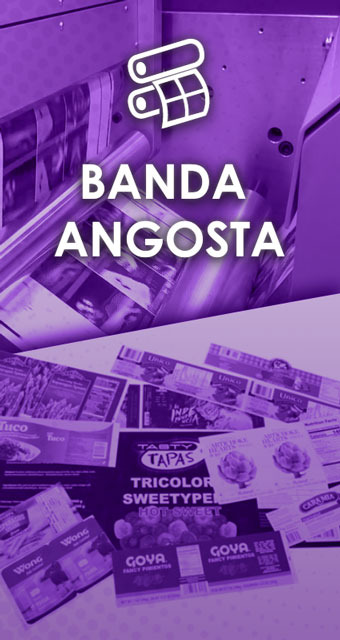 Banda_angosta