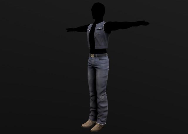 Man-2.jpg