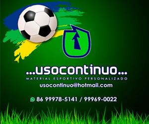 usocontinuo-300