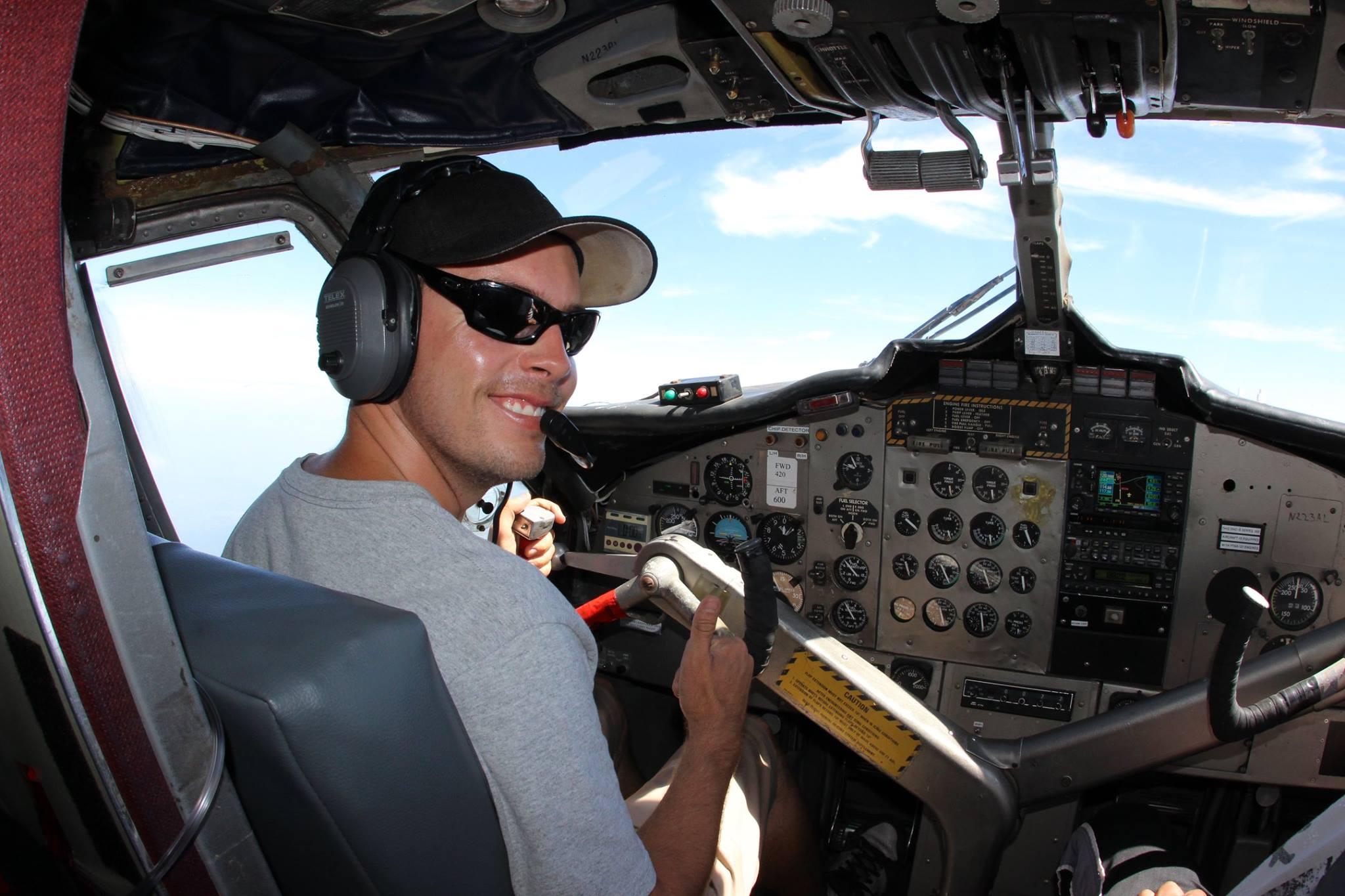 jorge-piloto