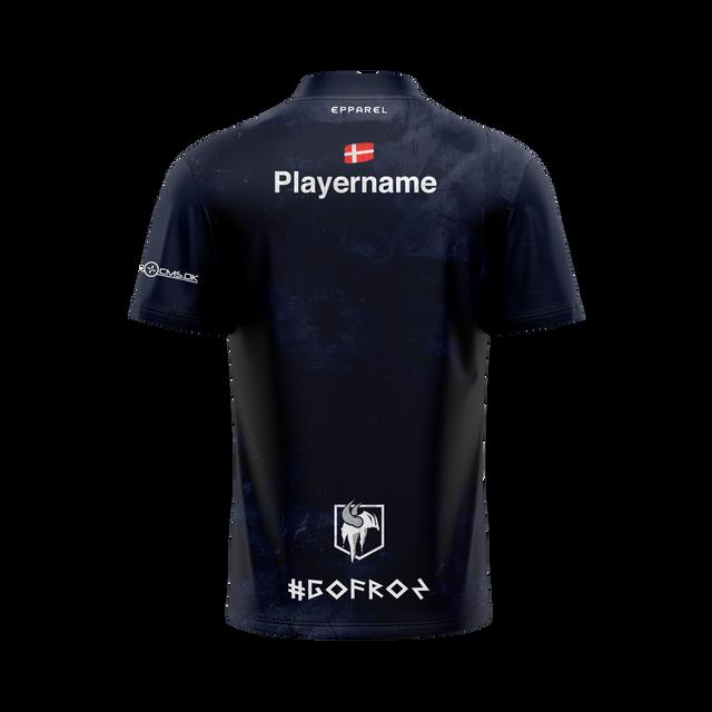 Monaco-Back