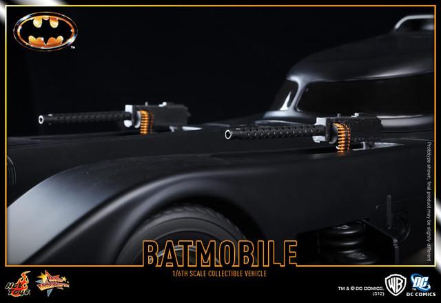 https://i.ibb.co/MRKTd1N/mms170-batmobile10.jpg