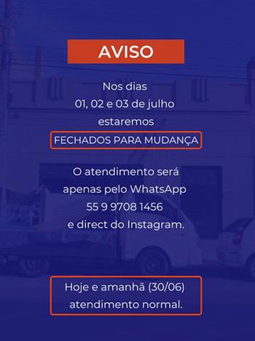 50061945846-4afda12f2a-z