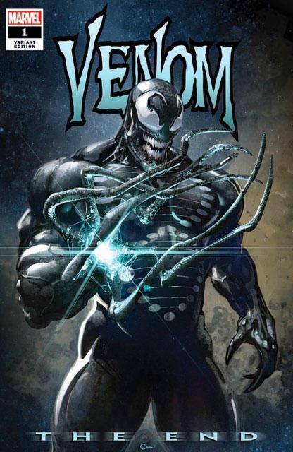 venom-the-end-1-crain-trade-1024x1024-jpg