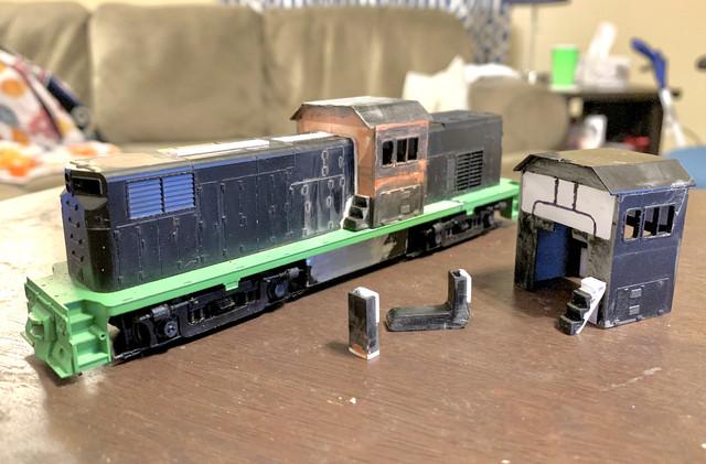 1-DC62298-9-BDC-4-A5-E-B651-2-A163-D56856-E.jpg