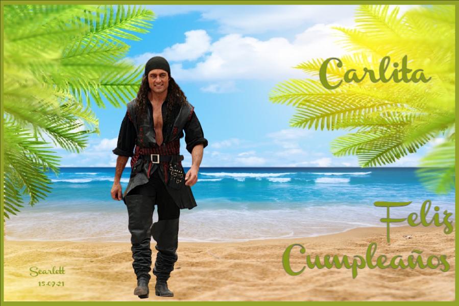 HB-Carlita