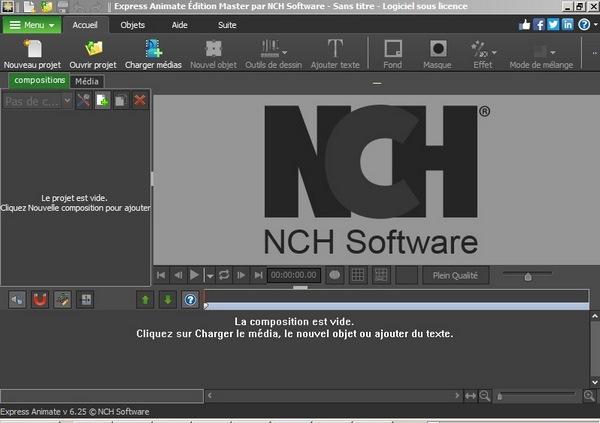 NCH-Express-Animate.jpg