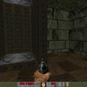 Screenshot-Doom-20200418-193407.png