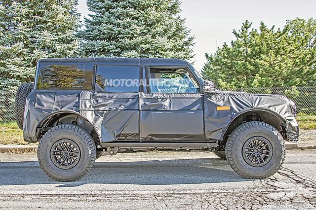 2020 - [Ford] Bronco VI - Page 8 5-B06-ACA5-6-FB3-4-F54-9339-BDA8-A8-CAE5-C0