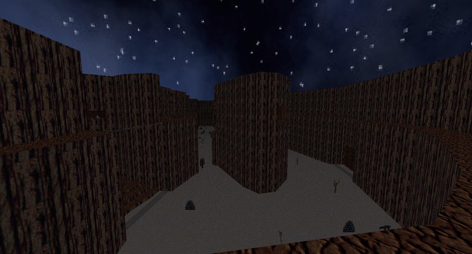 Screenshot-Doom-20200820-001723.png