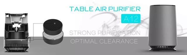 https://i.ibb.co/MRVxtTh/Malaysia-best-air-purifier.jpg