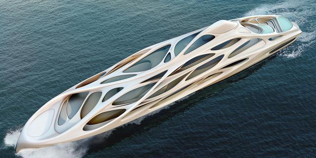 Zaha-Hadid-yacht.jpg