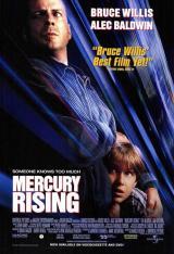 10 películas - Página 11 Mercury-Rising-Al-rojo-vivo-780784846-main