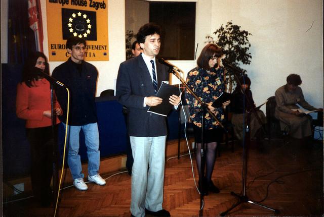 23-Voditelji-Vlado-i-Arna