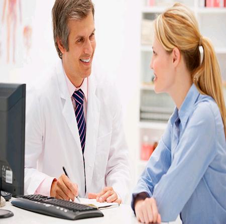 Locum-Doctor-Jobs-New-Zealand
