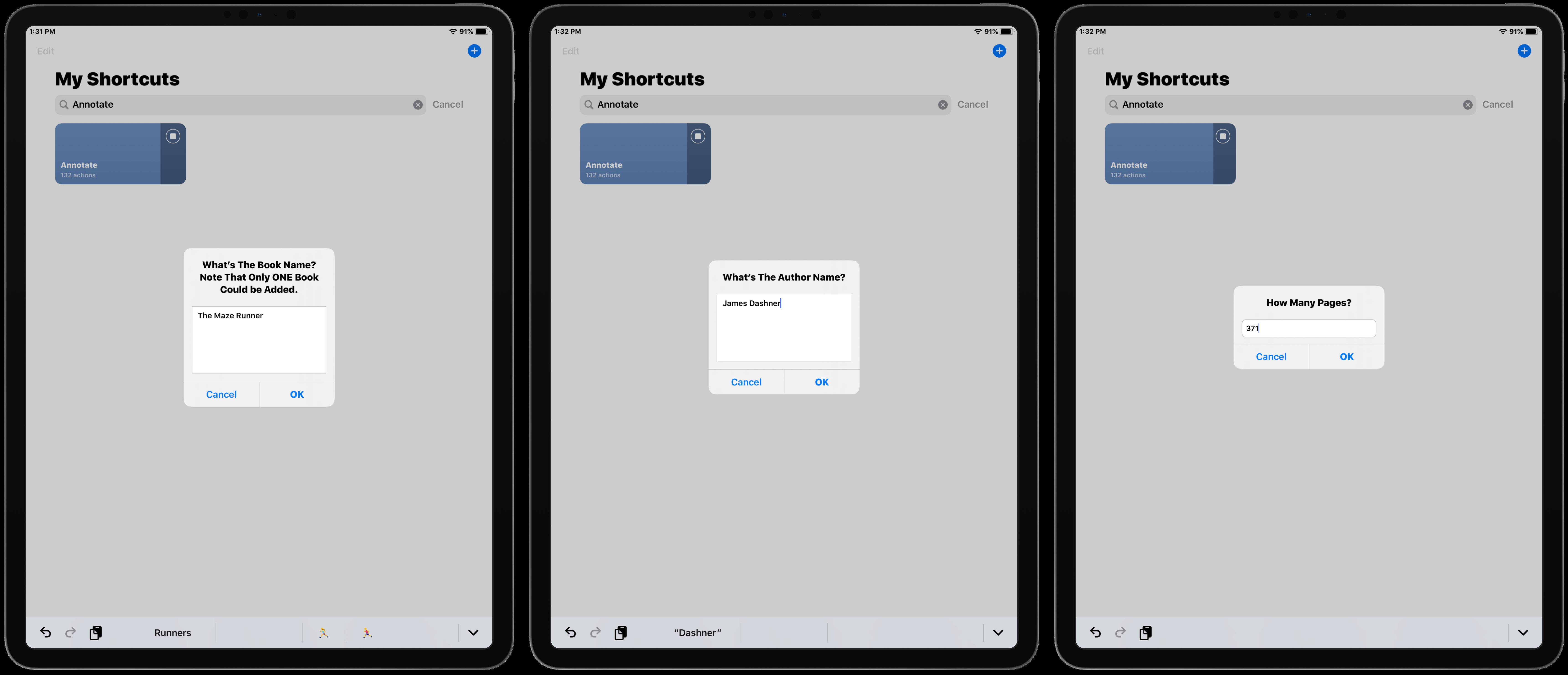 iPadMockupSetup