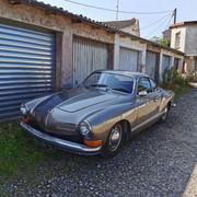 KG-au-garage