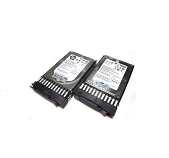 i.ibb.co/MRfYRbS/Disco-R-gido-HDD-500-GB-SATA-7-2k-3-5-HPE-658071-B21-3.jpg