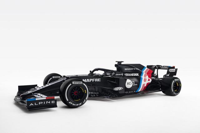 [Sport] Tout sur la Formule 1 - Page 26 0-B358474-4-D16-4630-928-C-89791-AE86-DC4