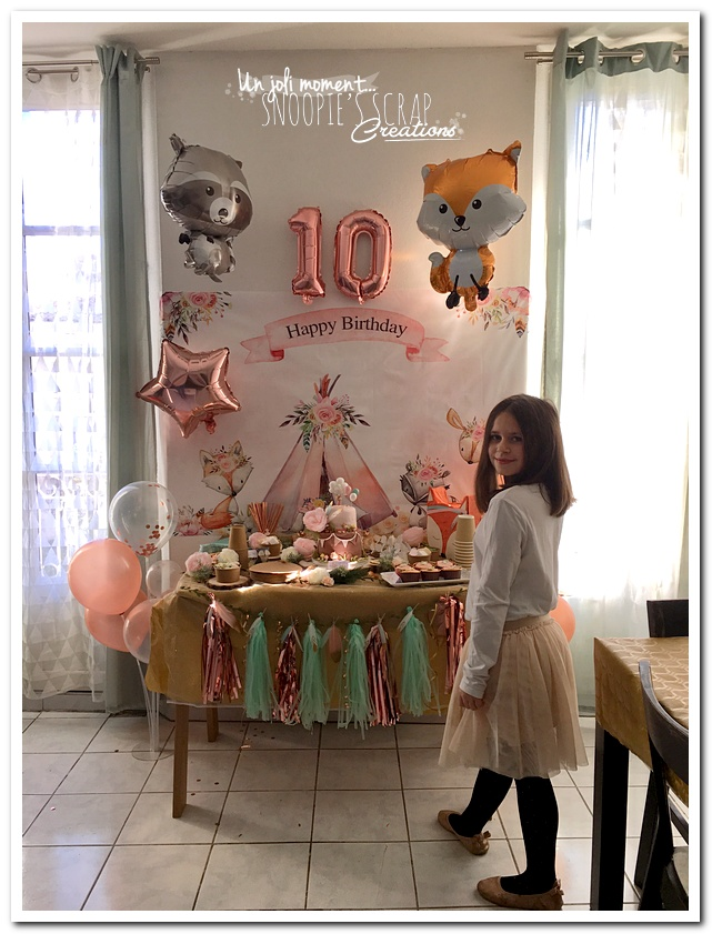unjolimoment-com-Maelia10-5
