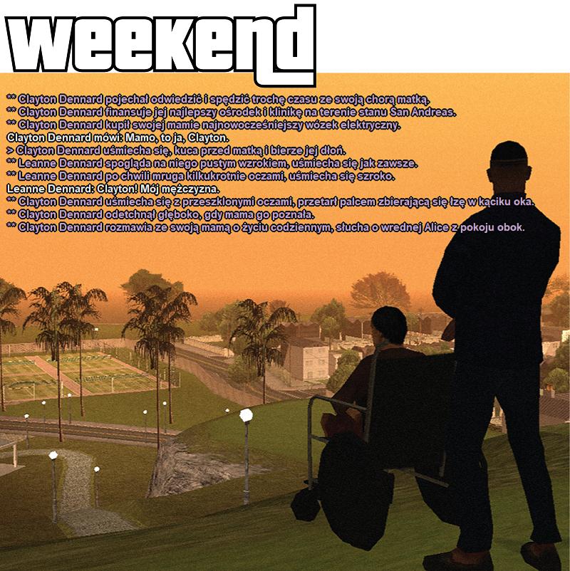 weekend1.png