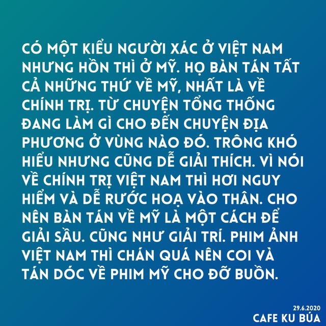 Vietnam-my