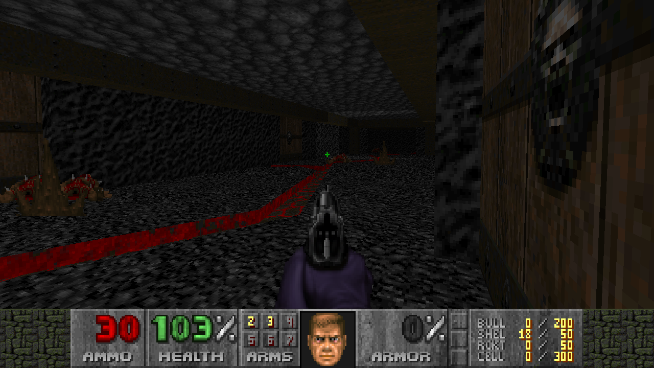 Screenshot-Doom-20210415-100201.png