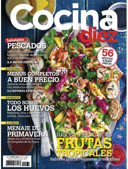 [Imagen: Cocina-Diez-Espa-a-Mayo-2021.jpg]