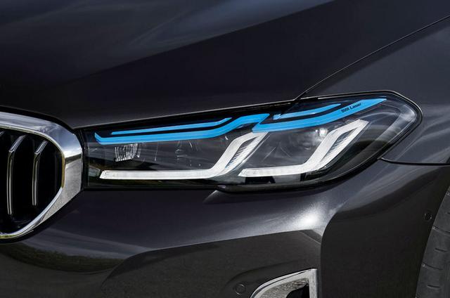 2020 - [BMW] Série 5 restylée [G30] - Page 11 AFD20394-2-AC2-4-C85-B9-AD-58357529-BB5-C