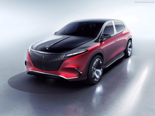 2021 - [Mercedes] EQS SUV Concept  77-B66424-3447-4-CC6-A89-E-DCC37-B9-DFC43