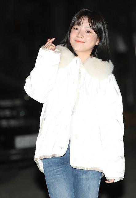 7-KBS-KBS2-2018-12-7-1