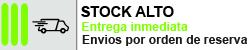ICONO-STOCK-ALTO-99