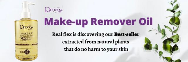 Make-up-remover-oil-slider-3