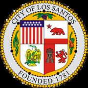 1510192895-seal-of-los-santos-3.png