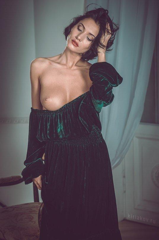 Ulyana-Ashurko-nude-27