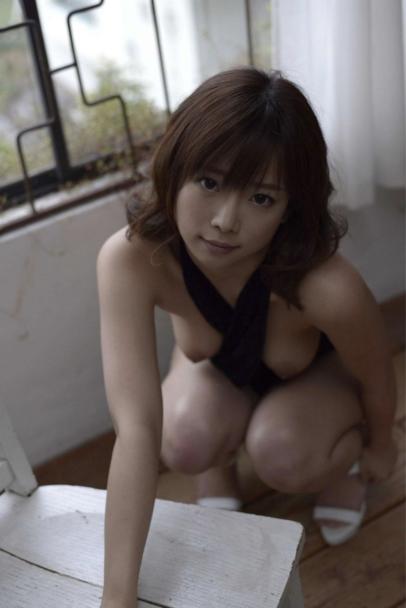 SOFT ON DEMAND GRAVURE COLLECTION 紗倉まな03 photo 010