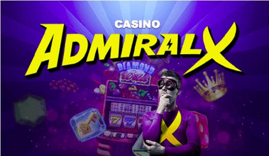 Работа в казино адмирал бателфилд 2 играть с ботами большие карты