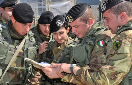 Concorso-Esercito-Italiano.jpg